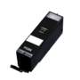 Canon-pixma-Compatible--inkt-cartridges-PGI-570-Bk-XL-(-met-Chip-)