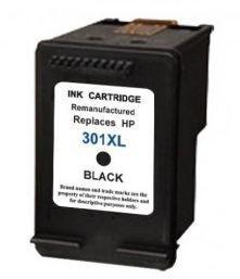 Hp 301 XL compatible kleur inhoud 18 ML