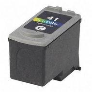Canon-Compatible--CL-41-kleur