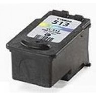 Canon--Compatible-CL-513-Kleur