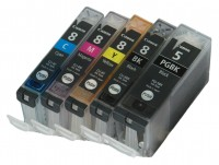 Canon-Compatible-CLI-8-PGI-5-set-(-zonder-chip-)