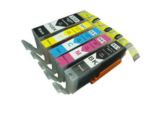 Canon-compatible-inktcartridges-CLI-551-PGI-550-set-(met-Chip)