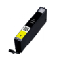 Canon pixma Compatible inkt cartridges CLI-571 Yellow XL ( met Chip )