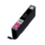 Canon-pixma-Compatible-inkt-cartridges-CLI-571-Magenta-XL-(-met-Chip-)