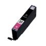 Canon pixma Compatible inkt cartridges CLI-571 Magenta XL ( met Chip )