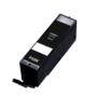 Canon pixma Compatible  inkt cartridges PGI-570 Bk XL ( met Chip )